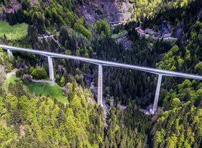 Pont d'Aigremont
