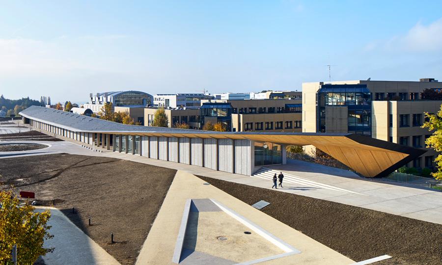 EPFL ArtLab
