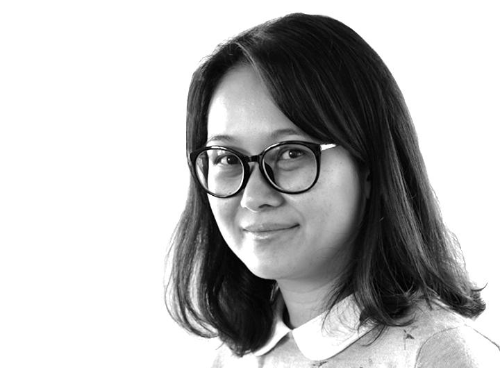 Thanh Nhien Nguyen