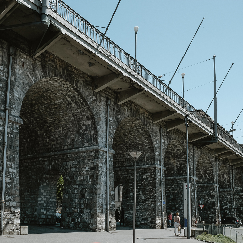 grand_pont_002