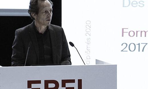 Diplômes de génie civil 2020 – Parrainage des diplômé.es