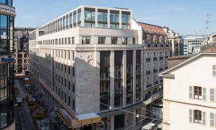 UBS – Rhône