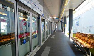 M2: Délices Station