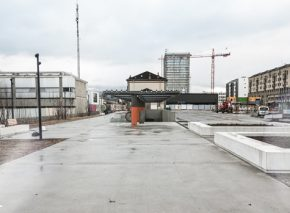 public-spaces-chene-bourg-open-users