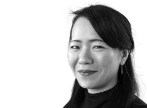 Mariko Okumura