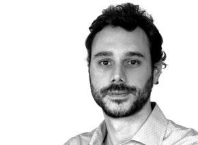 Cristiano Garbellini