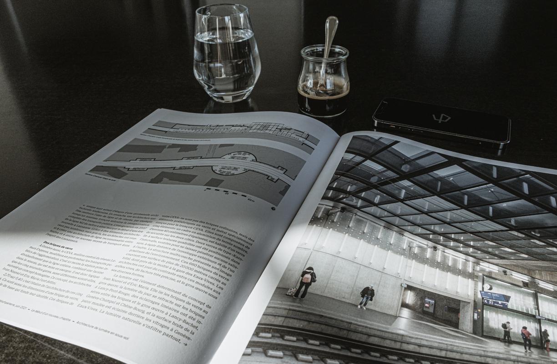 CEVA_Publication_02