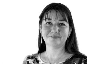 Nathalie Prudent Wagenknecht