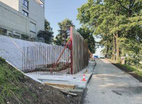 ecublens-footbridge-work-begins