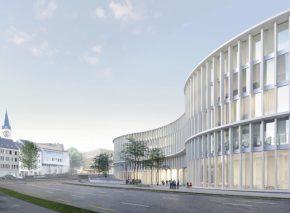 wettbewerb-campus-platztor-der-universitat-st-gallen